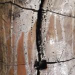ULISSE-SONO-IO-3(particolareB)_ceramica-sperimentale-ferro_2011