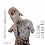 copertinaPennacchio_Layout-