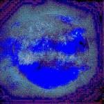 Superluminal world