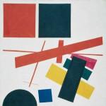 11.-Malevich,-Suprematismo