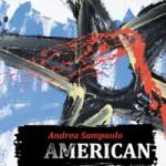 copertina_American