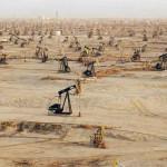 Burtynsky_Oil-Fields1M