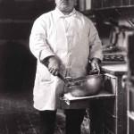 Sander_Pastelero_1928-M