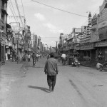 Sordi_India_031M