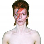 Album_cover_shoot_for_Aladdin_Sane_1973_Photograph_by_Brian_Duffy__Duffy_Archive
