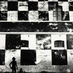 _Mario-Giacomelli,-Prime-fotografie,-1955