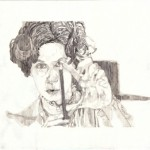 09-Mechanical-Pencil-on-paper-2011-42x59.4-cm.-CourtesyNatalie-Seroussi-gallery-600x411