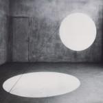 MaurizioMochetti_Cilindro-due-dischi-di-luce_fotoEmilioPucci