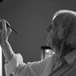 13 Opalka. One Life, One Oeuvre di Andrzej Sapija , 2012