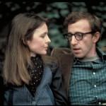 Woody _Allen (4)