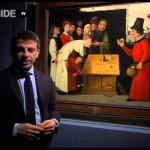 Brueghel. Meraviglie dell'arte fiamminga