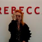 rebecca_resize