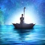 Cirque-du-Soleil_3A-Worlds-Away-afisha