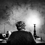 Categoria Daily life, primo premio Stories Fausto Podavini, Mirella