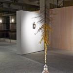 Roberto Atzori, Wax upon a time_2012