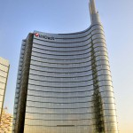 UNICREDIT TOWER 1_B