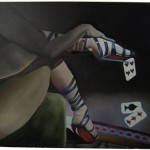 Agnese Bo Vignoli - 001