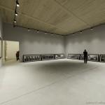 Biennale2013-21