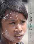 Copertina_Cambodia_def