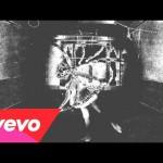 David Lynch e gli Ine Inch Nails