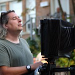 Gregory_Crewdson dal film GREGORY CREWDSON BRIEF ENCOUNTERS 1