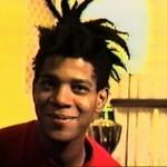 Jean Michel Basquiat,  The radiant child, di Tamra Davis_01