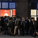 Thomas MICHAU www.thomasmichau.fr  - http://thomasmichau.wordpress.com/