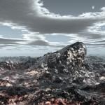 05_Giacomo Costa_Landscape 1_7_2_2012_c print