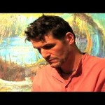Cinque minuti con Valerio Giacone