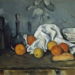 Paul Cezanne_Hermitage