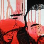 michael-rotondi-doppio-michael-a-colori-rossella-farinotti-labrouge-worpress-com