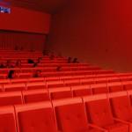 940x330_auditorium2