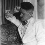 BB - James Joyce