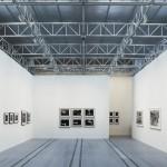 MAST Gallery Mondi Industria