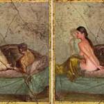 eroticam4