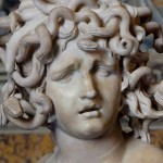 Medusa Bernini-2
