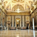 Milano-Palazzo-Serbelloni-01-Medium