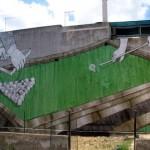 graffiti2_672-458_resize