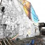graffiti4_672-458_resize