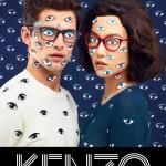 kenzo-fw13-campaign-eyewear_web