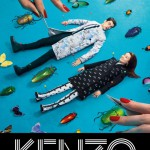 kenzo-fw13-campaign-insects-single_web