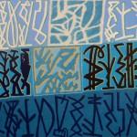 sc3a9lection-comparaisons-r-licata-signes-et-traces-blu-olio-su-tela-cm-130x195-2012-virgilio-patarini-e-izabella-lubiniecka