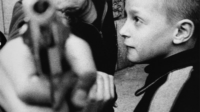 william-klein12