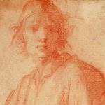 19152-01_-_Matteo_Rosselli