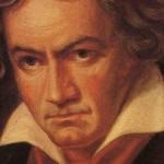 Ludwig-van-Beethoven-4