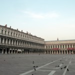 Museo-Correr-Veduta-Piazza-3