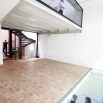 Rivoli2 – Fondazione per l'Arte Contemporanea