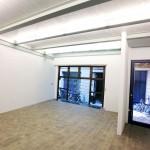 Rivoli2 – Fondazione per l'Arte Contemporanea3