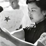 01 - Cartier Bresson