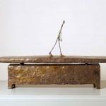 12_Homme-qui-marche-sous-le-pluie-Alberto-Giacometti-Stiftung,-Zurich